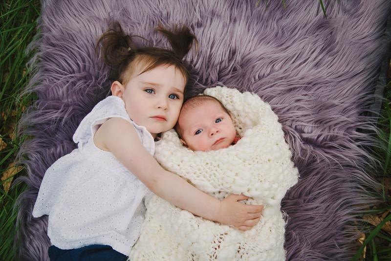 Lilly (Newborn 2020)