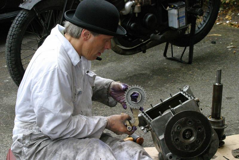 2006 Sept Goodwood Revival (208).jpg