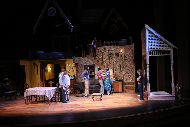 August Osage County-159.jpg