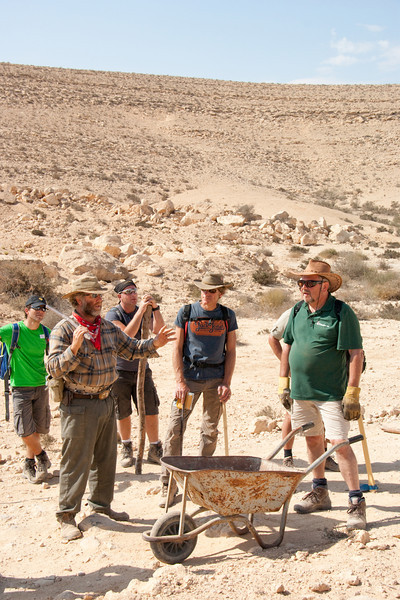 Lifetime Expeditions-Negev 2011-06533.jpg