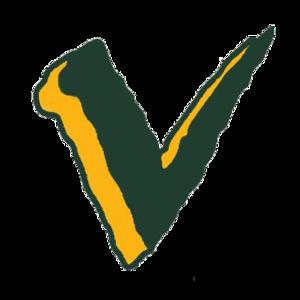 Spring Valley 2020 Graduation