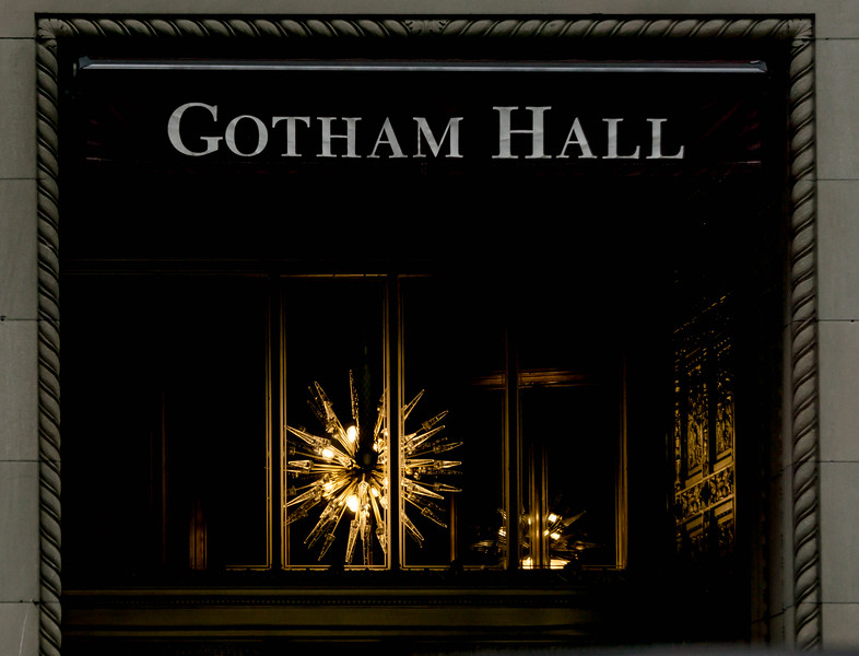 Gotham hall.jpg