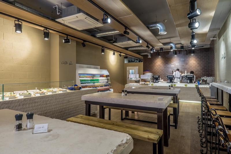 Cafe Rei - High Resolution08.jpg
