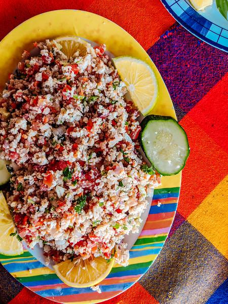 Colima style ceviche.jpg