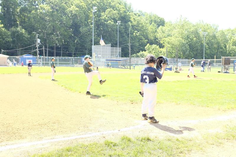 WSLL AA Yankees-41.jpg