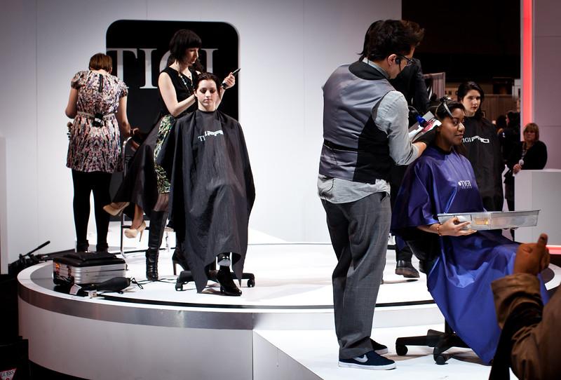beauty show 2011-58.jpg