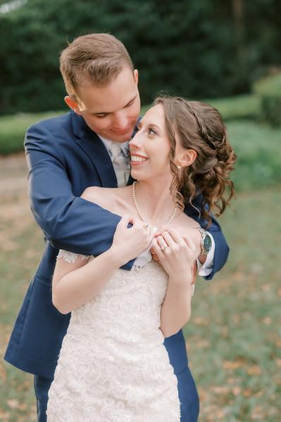 TylerandSarah_Wedding-1009.jpg