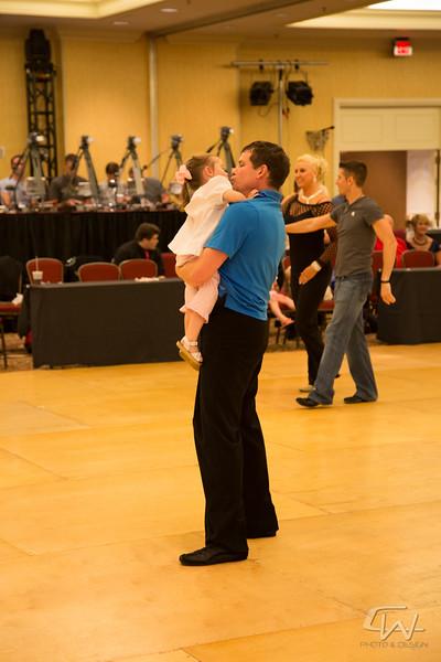 DanceMardiGras2015-0190.jpg