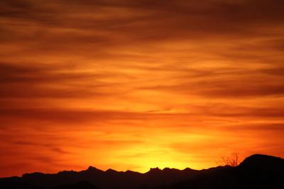 Scottsdale-Sunset-21APR2016