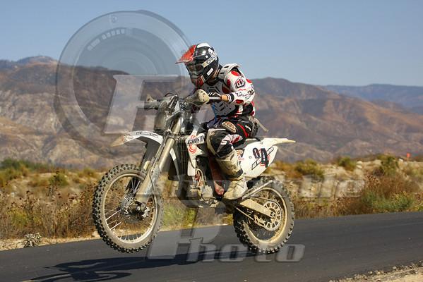 Rider 04
