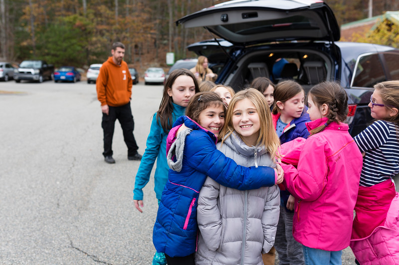 20171118_1st Girl Scout Overnight Trip at Camp Sayre_0005.jpg