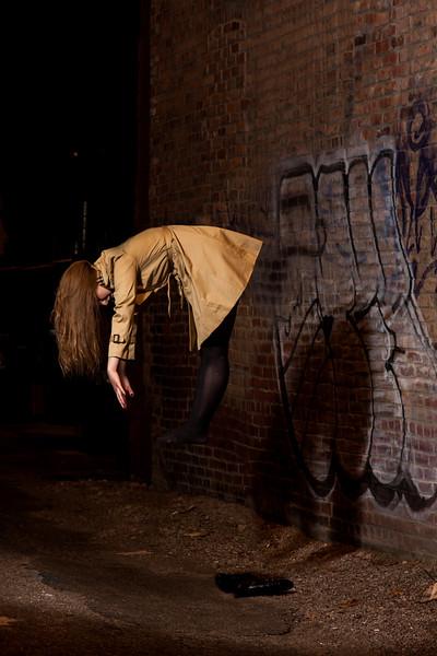 Levitation-060-Edit.jpg