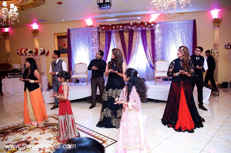 Sumera-Wedding-2015-12-01558.JPG