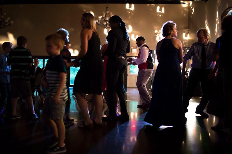 Laura & AJ Wedding (1253).jpg