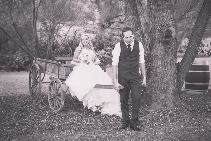 Adam & Katies Wedding (718 of 1081).jpg
