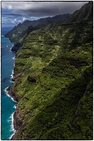 Kauai - Hawaii 2016