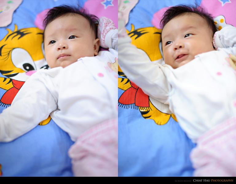 Chiat_Hau_Photography_Chinese New Year_Portrait_Kids_2011-136_Mon.jpg