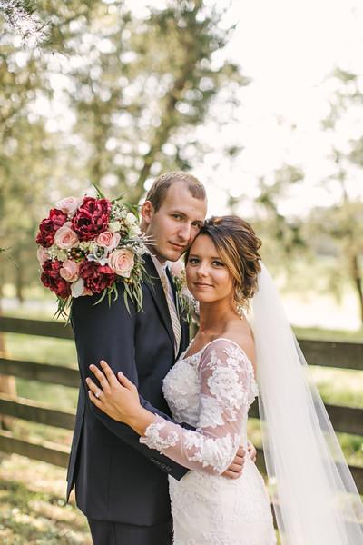 126_Aaron+Haden_Wedding.jpg