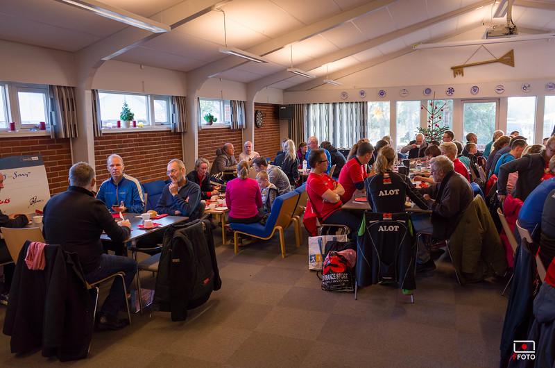 Taastrup løbet - December 2015- 13december2015 -R0001059.jpg