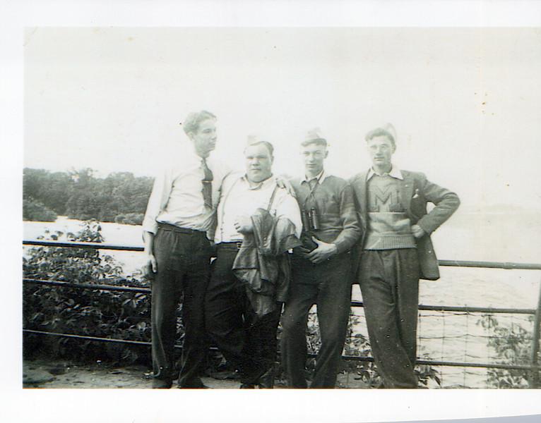 1950s Don Konyha on right.jpeg