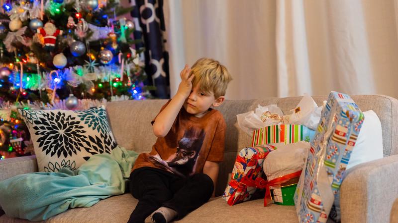 Christmas-70.jpg