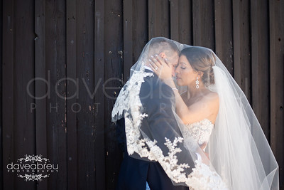 Ines & Simo - Wedding