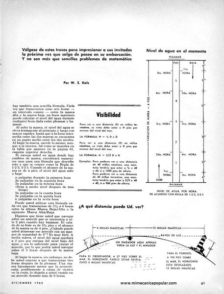 interesantes_trucos_de_navegacion_diciembre_1965-02g.jpg