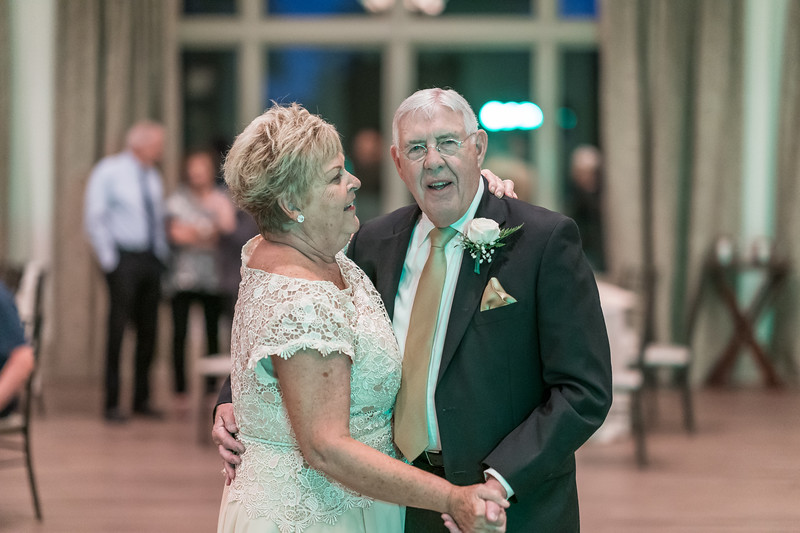 Jack and Sherry Strick 51st Anniversary (232 of 242).jpg