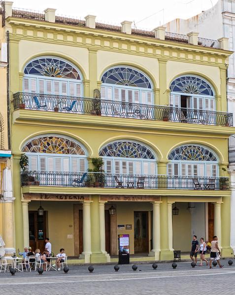Cuba 033.jpg