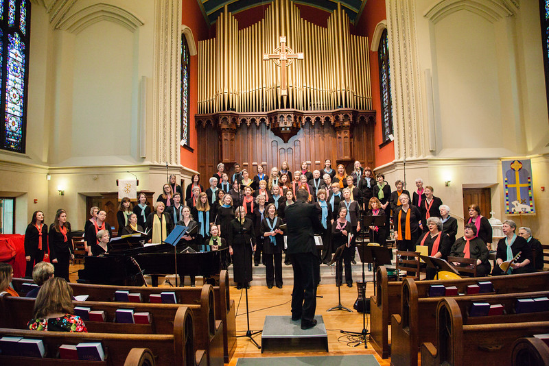 0258 Women's Voices Chorus - The Womanly Song of God 4-24-16.jpg