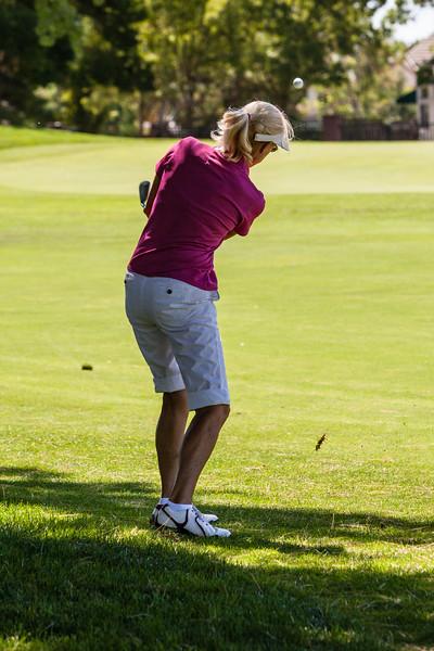 Golf-1059.jpg