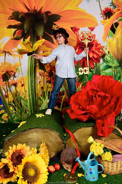 phototheatre-kew gardens-04.jpg