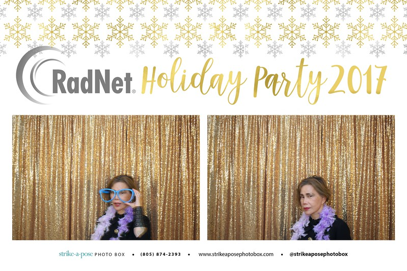 Radnet_Holiday_Party_2017_Prints_ (5).jpg
