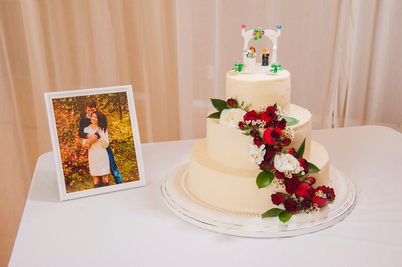 john-lauren-burgoyne-wedding-444.jpg