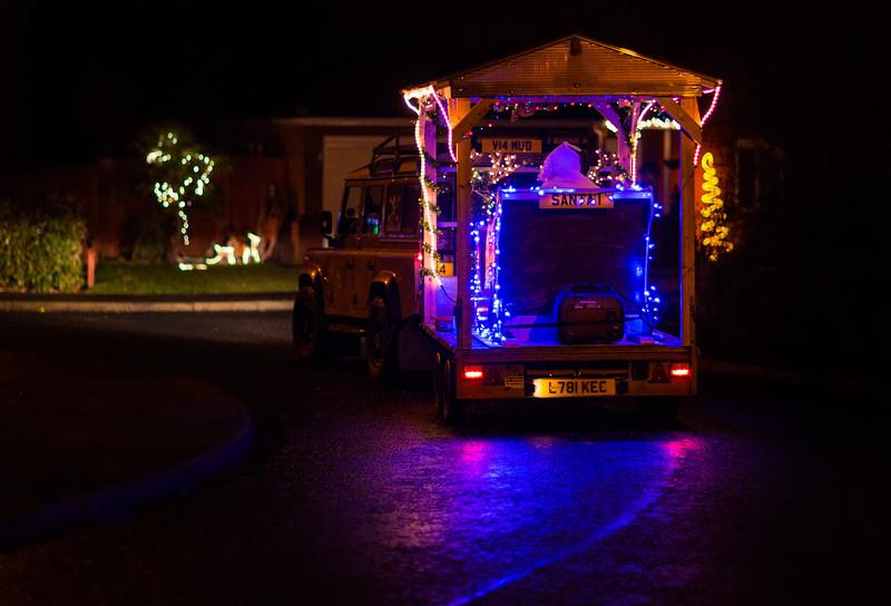 Father Christmas visits Spaldwick_8280840366_o.jpg