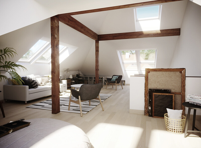 velux-gallery-living-room-081.jpg