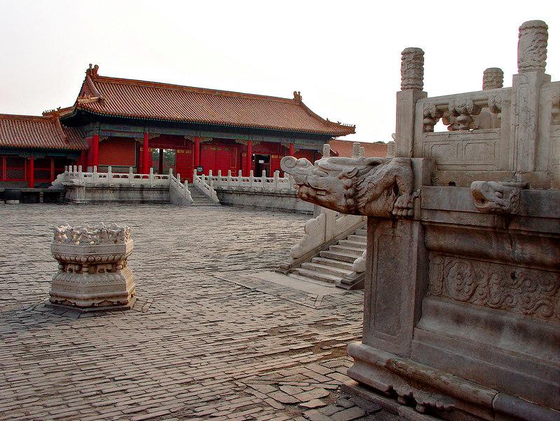 China2007_167_adj_l_smg.jpg