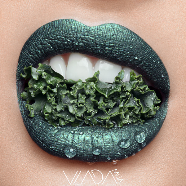 Kale-My-Vibe.jpg