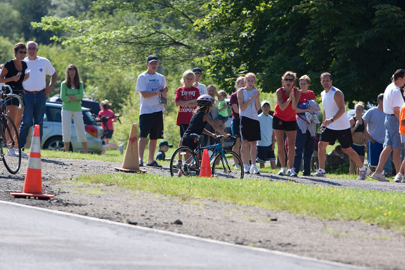Willow Creek Triathlon_080209_SM_413.jpg