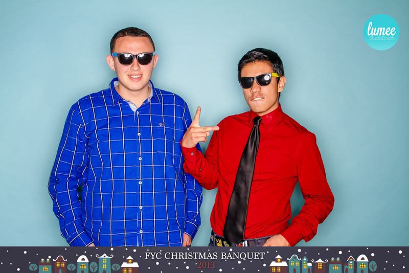 FYC Christmas Banquet 2013-179.jpg