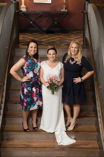 Houston Wedding Photography ~ Lauren and Andre-1243.jpg