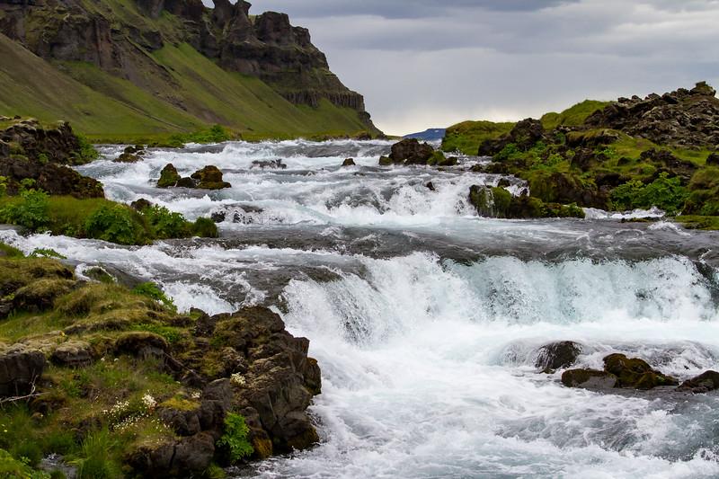 Iceland (30 of 32).jpg