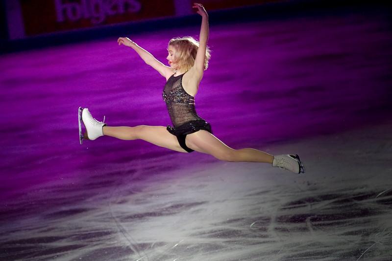 U S skating championship 2015_-13.jpg