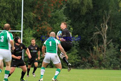 Rugby Horsham v Burgess Hill 14 09 13