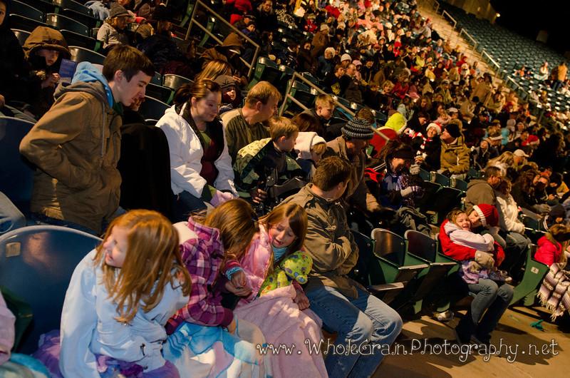 20111223_ChristmasTuacahn_0022.jpg