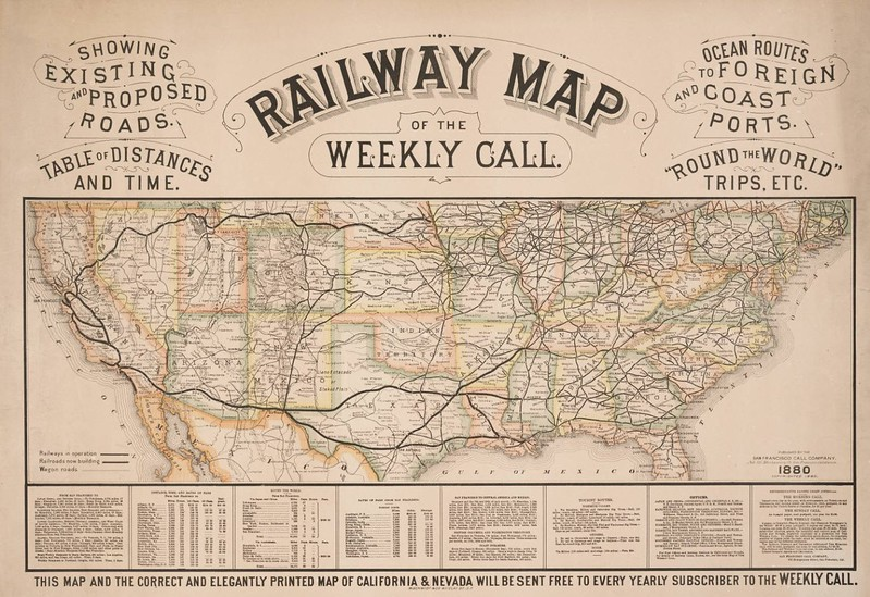 1880-map-Railways-WeeklyCall.jpg