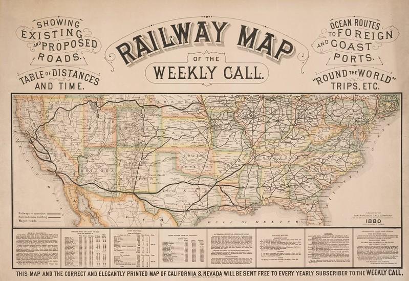 1880-map-Railways-WeeklyCall.jpg