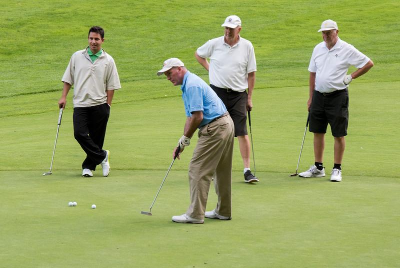 2015 Golf Classic-3747-300 DPI.JPG