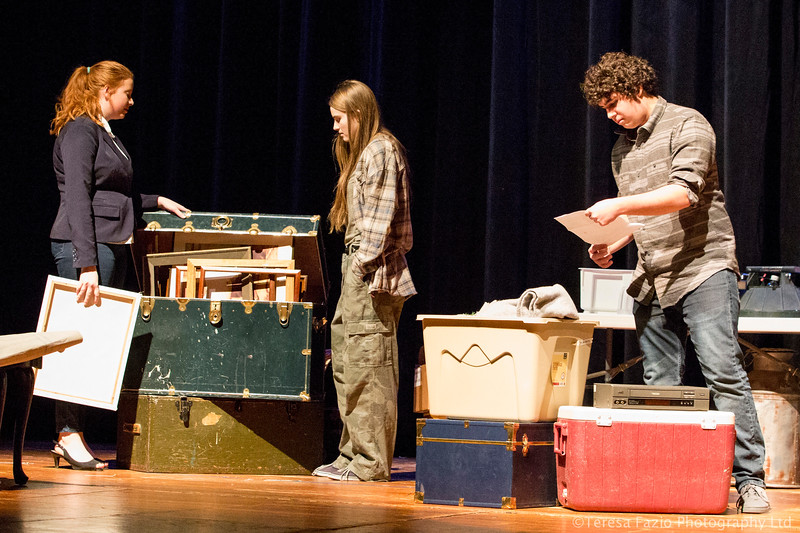 BHS One Acts Jan 2017 (13).jpg