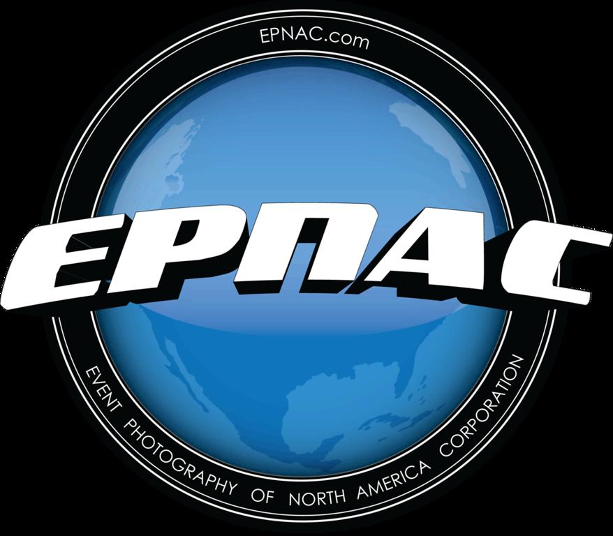 New Logo Epnac